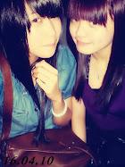 ME & JIA