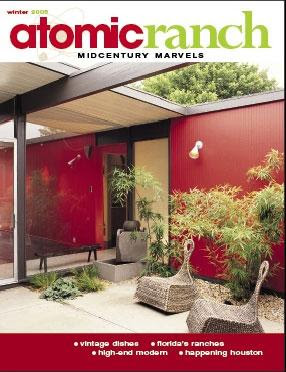 Mid Century Modern Landscape Design Ideas mid century New Goal Become The Go To On Mid Century Modern Landscape Design