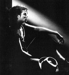 RIP Michael Jackson...
