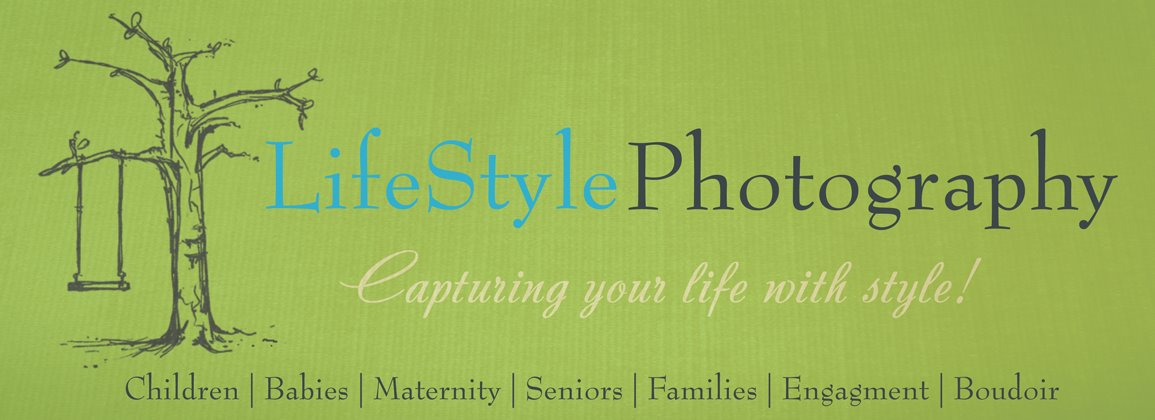 LifeStyle Photography Of New Jersey / Philadelphia area