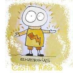 Amarillo es energía