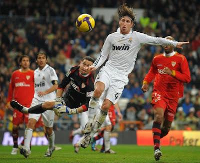 Image Result For Vivo Barcelona Vs Real Madrid En Vivo April