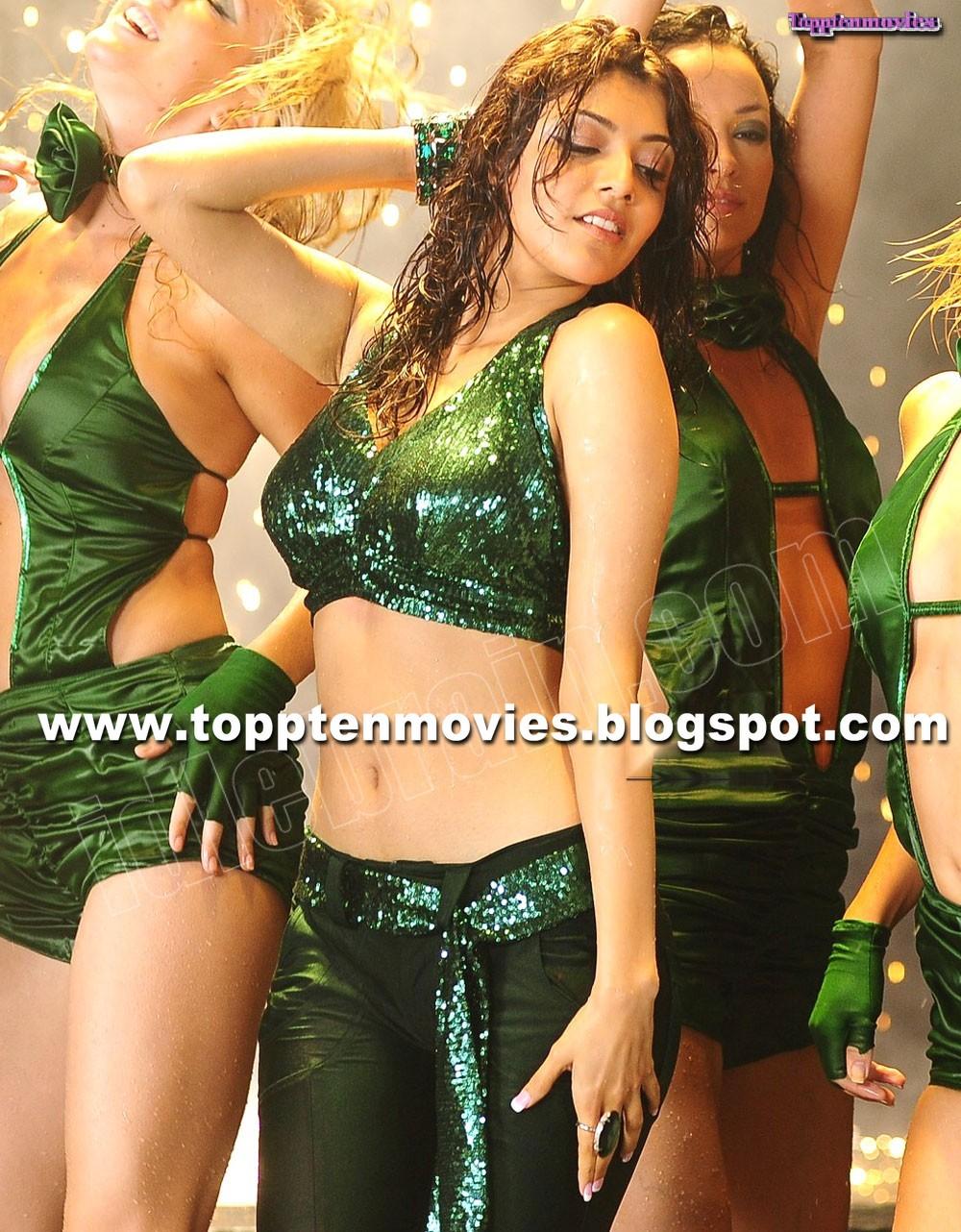 http://3.bp.blogspot.com/_iRqKBCtH6ZM/S_tyW-iuorI/AAAAAAAACHQ/_DjNPF-AmlQ/s1600/KajalAgarwal-Sexy-Navel-Show.jpg