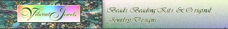 Vibrant Jewels