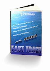 Shipbroker Fast Track