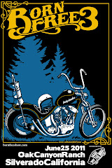 (( Buy )) Born Free Poster Here