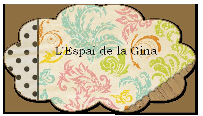 L'Espai de la Gina