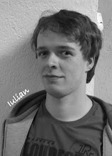Iulian Veza
