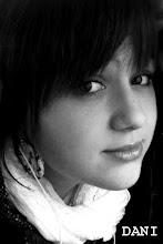 Daniela Tulai-Depner