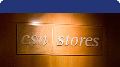 CSN Stores Coupon :  stores promo coupon coupons