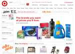 Target Coupons :  code target codes promotional