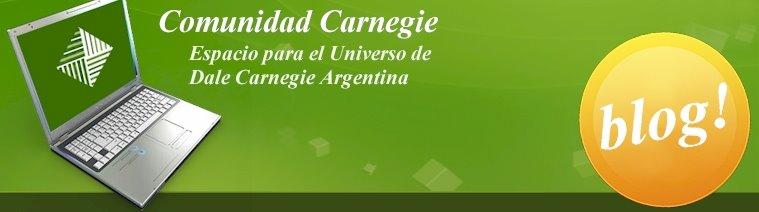 Comunidad Carnegie