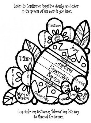 Coloring Pages on Or A Coloring Page