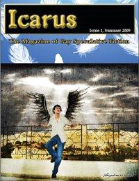 [icarus_1cover200x300.jpg]