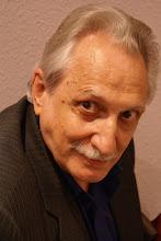 Miguel Oscar Menassa