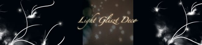 LightGliztDeco