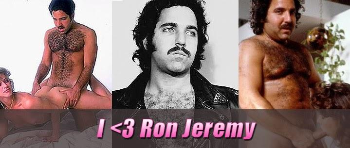 Ron Gay 12