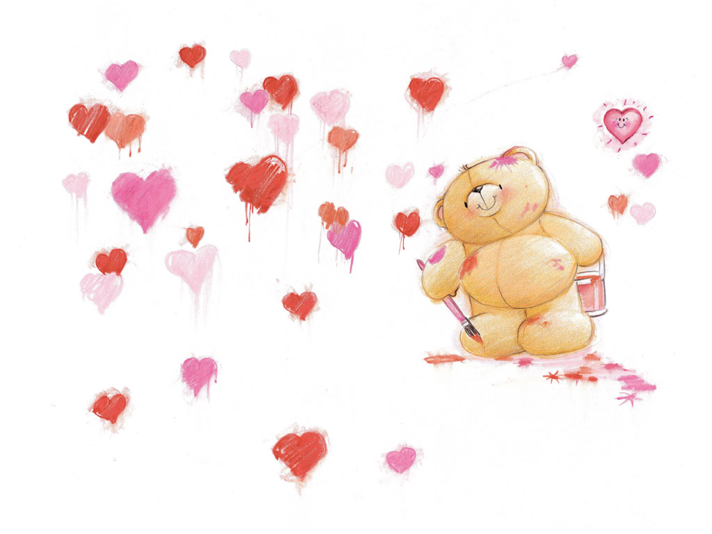 http://3.bp.blogspot.com/_iSSEsTc4Qtc/TMKa02j-rEI/AAAAAAAAAKs/N8w0gSSosXw/s1600/bear-painting-cartoon-wallpaper_1024x768_7689.jpg