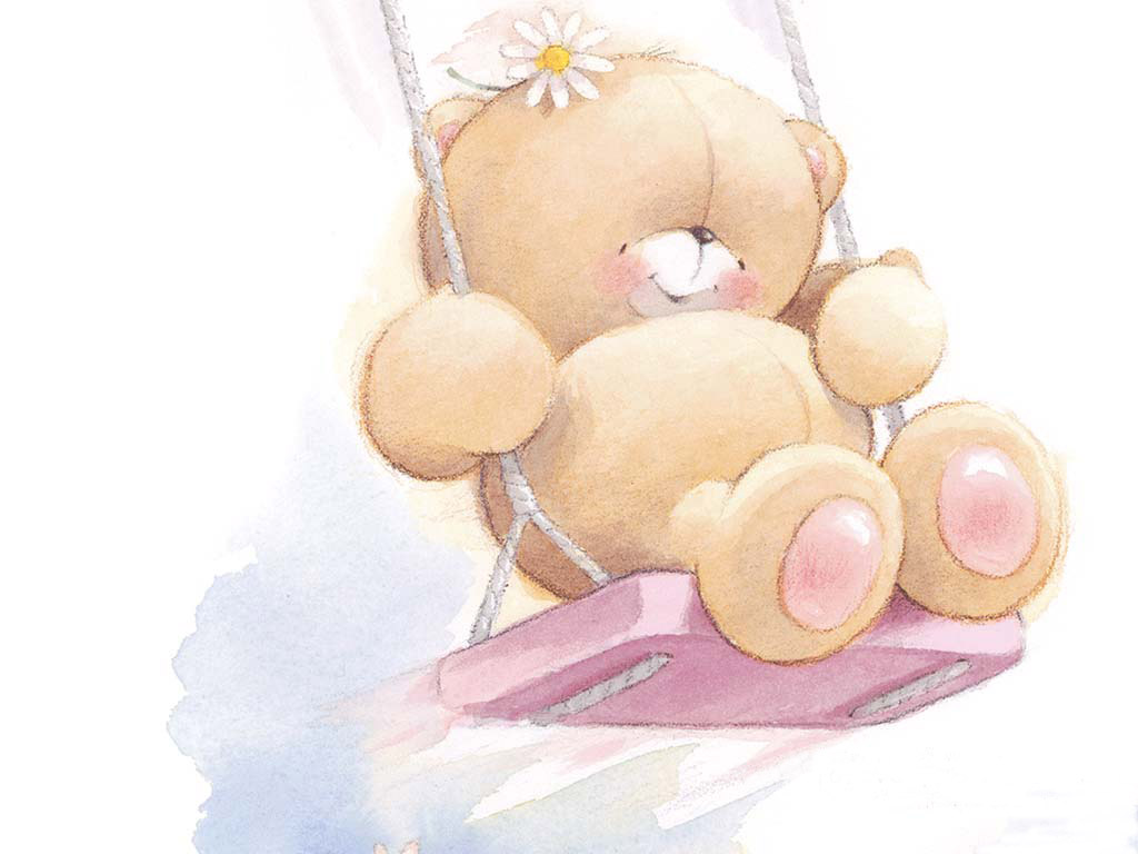 http://3.bp.blogspot.com/_iSSEsTc4Qtc/TMKaLK8wVwI/AAAAAAAAAKU/ThvpEvsDD-I/s1600/baby-bear-on-the-swing-cartoon-wallpaper_1024x768_7681.jpg