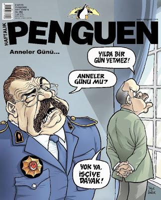 anneler+g%C3%BCn%C3%BC+penguen+kapak.jpg