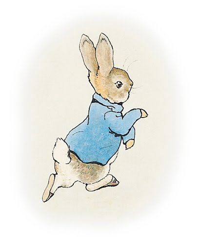 the last visible dog may 2010 peter rabbit clip art and fonts peter rabbit clip art movie