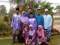 my family;D