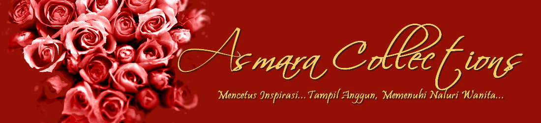 ASMARA COLLECTIONS