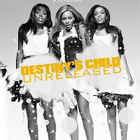 Destiny's Child - Unreleased