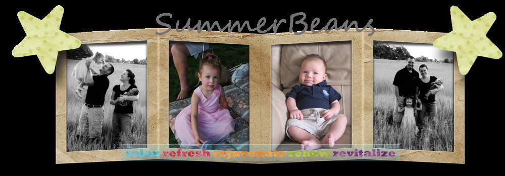 SummerBeans