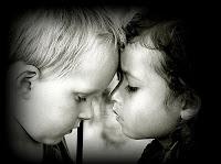 http://3.bp.blogspot.com/_iSsQaXOd6Ig/TFgRisiKR1I/AAAAAAAAAbQ/c5XzMShX4Go/s1600/casal.jpg