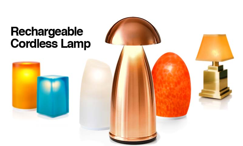 lamp table pin lamps operated at battery with linelune floor shade cordless walmart design