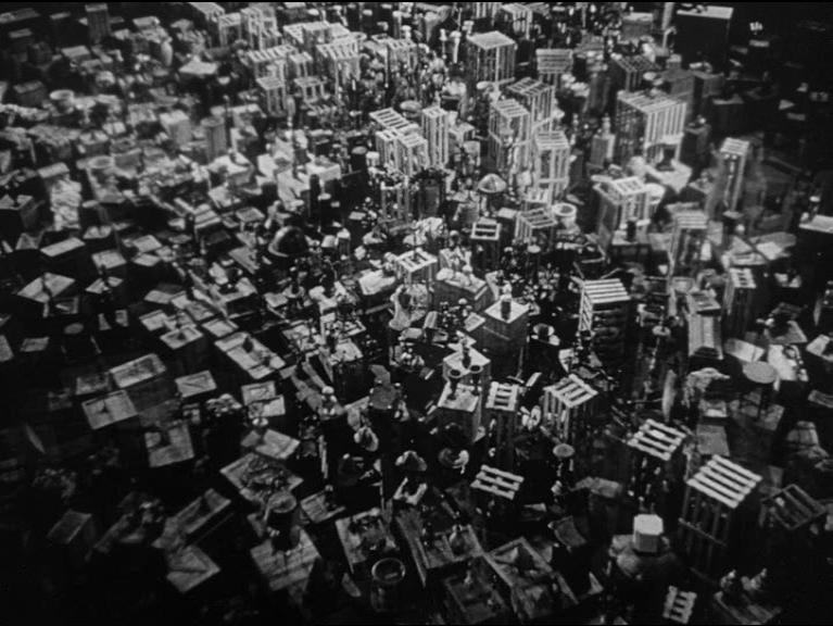 [city+boxes]