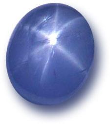 [star-sapphire.jpg]