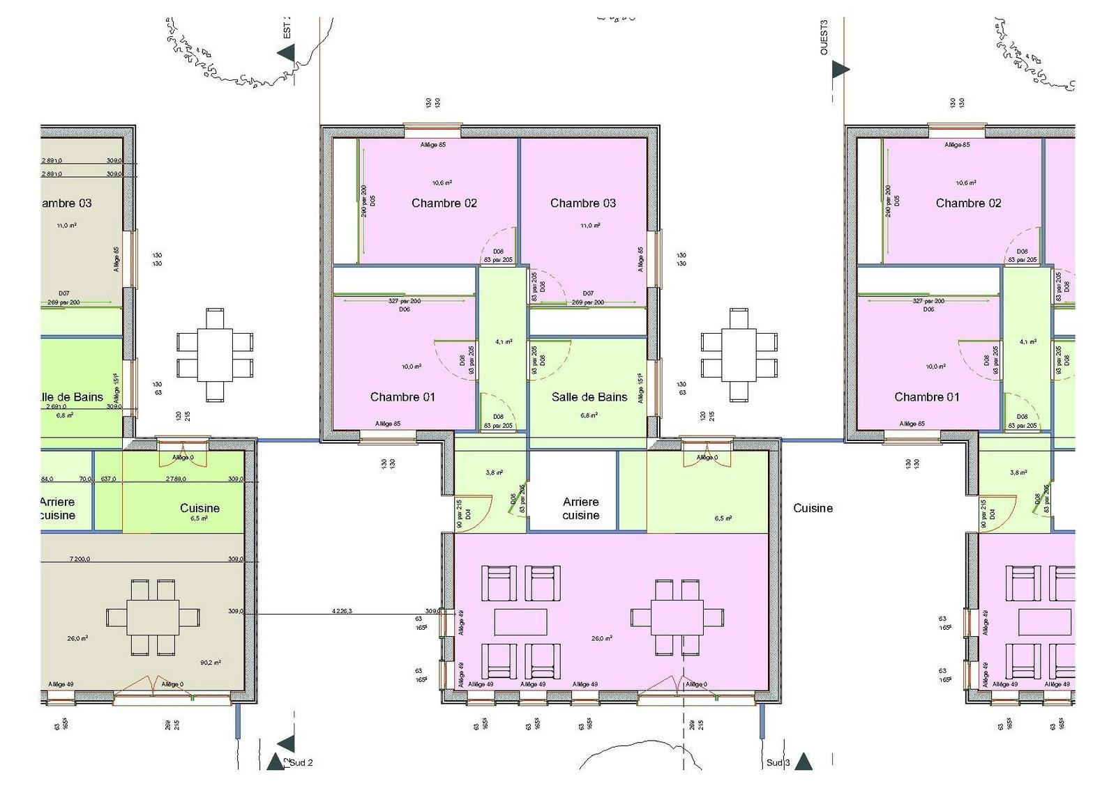 osez l 39 auto eco construction collective et accompagn e. Black Bedroom Furniture Sets. Home Design Ideas