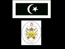 MY BELOVED COUNTRY   TERENGGANU DARUL IMAN