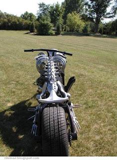 Bike [www.ritemail.blogspot.com]