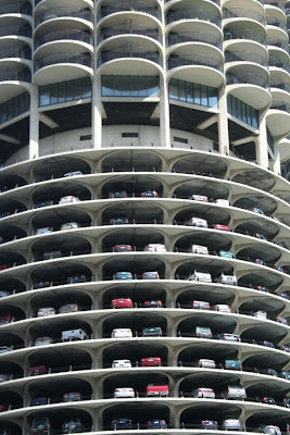 Car parking+1 Amazing car parking