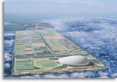 Japan+stadium1 Japan Mobile Stadium