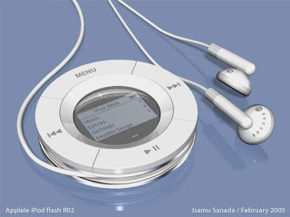 Applele iPod flash R02 [www.ritemail.blogspot.com]