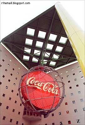 [Coca+Cola.jpg]