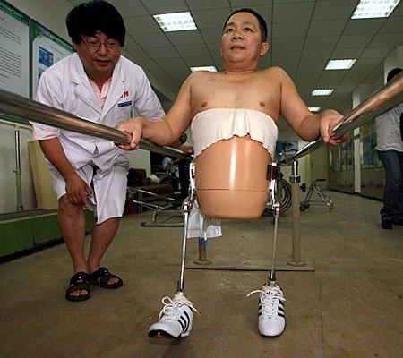 1185965710 rK3pb3ItEP Medical Miracle