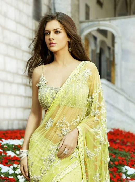 miss india neha dalvi shoot