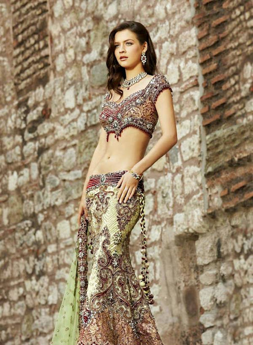 miss india neha dalvi shoot actress pics