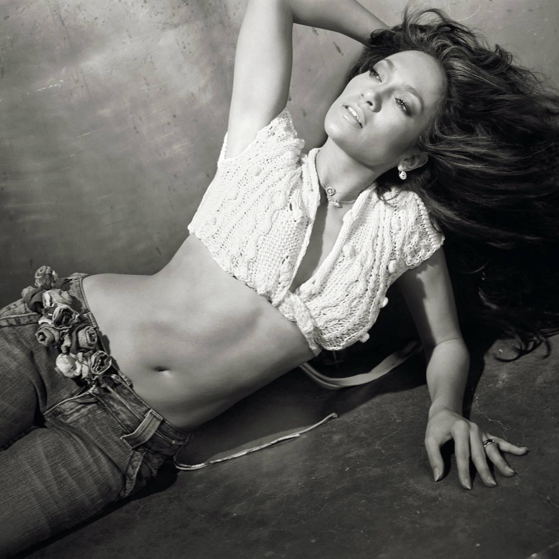 http://3.bp.blogspot.com/_iTGXYFIkfkA/S7BCyJqspbI/AAAAAAAAYMg/fjxBkPTDLD8/s1600/Jennifer_Lopez_05-20100325.jpg
