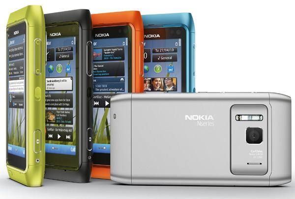 http://3.bp.blogspot.com/_iTGXYFIkfkA/S9rFVi4c9oI/AAAAAAAAY-A/YamlfQzw6SY/s640/Nokia_N8-002.jpg