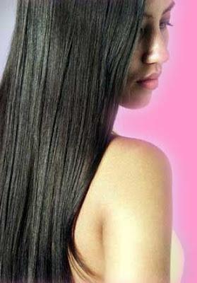 HairStraighteners - Hair Straighteners Tips