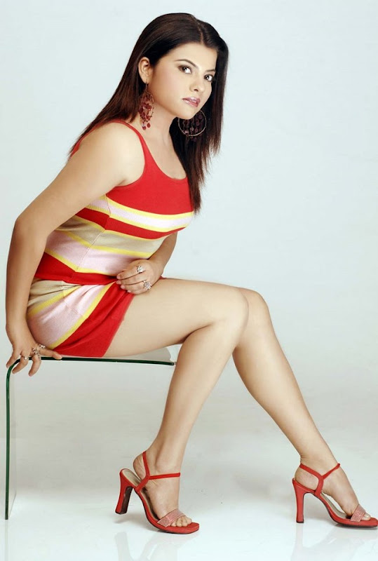 hot-shradha-sharma-pictures