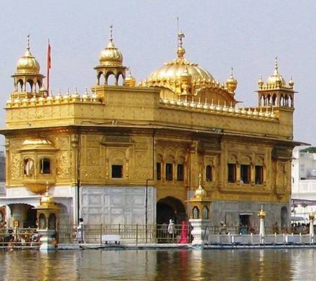 vellore golden temple images. vellore golden temple at