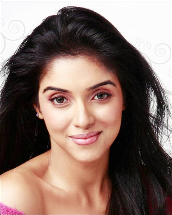 hot south indian actress pictures foxy