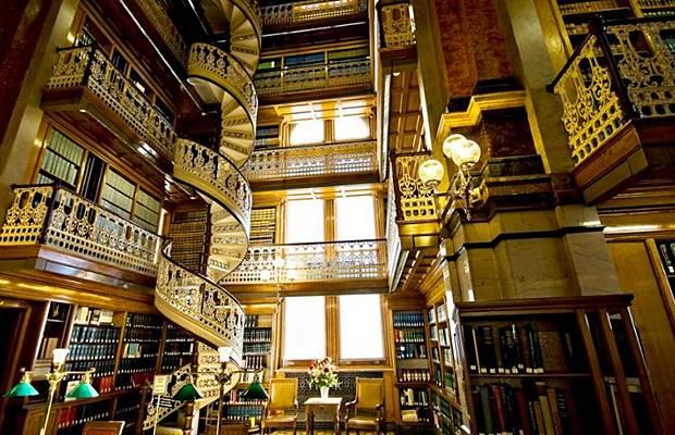 واشهر مكتبة العالم Libraries_008.jpg